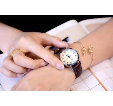 Часы наручные Yazole 3313