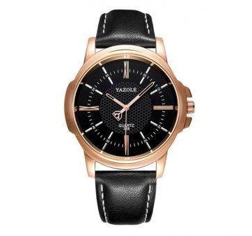 Мужские Часы наручные Yazole 3314