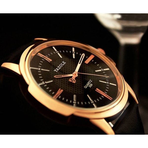 Часы Yazole 3314