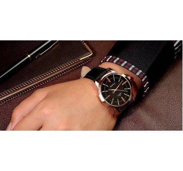 Часы наручные Yazole 3316
