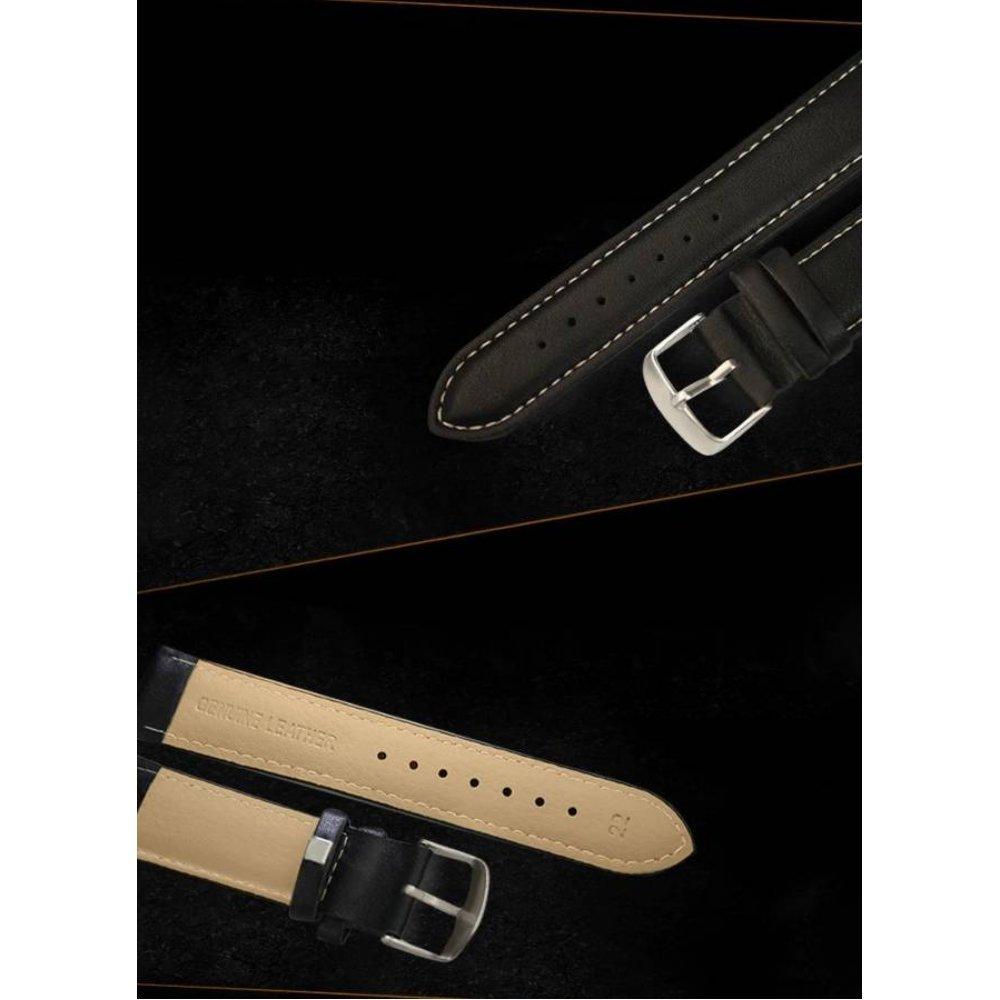 Мужские Часы наручные Yazole 3317