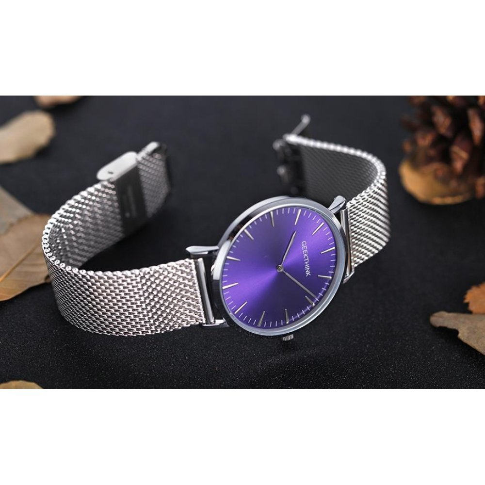 Мужские Часы наручные Geekthink 3533