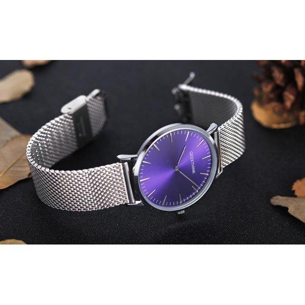 Часы Geekthink 3533