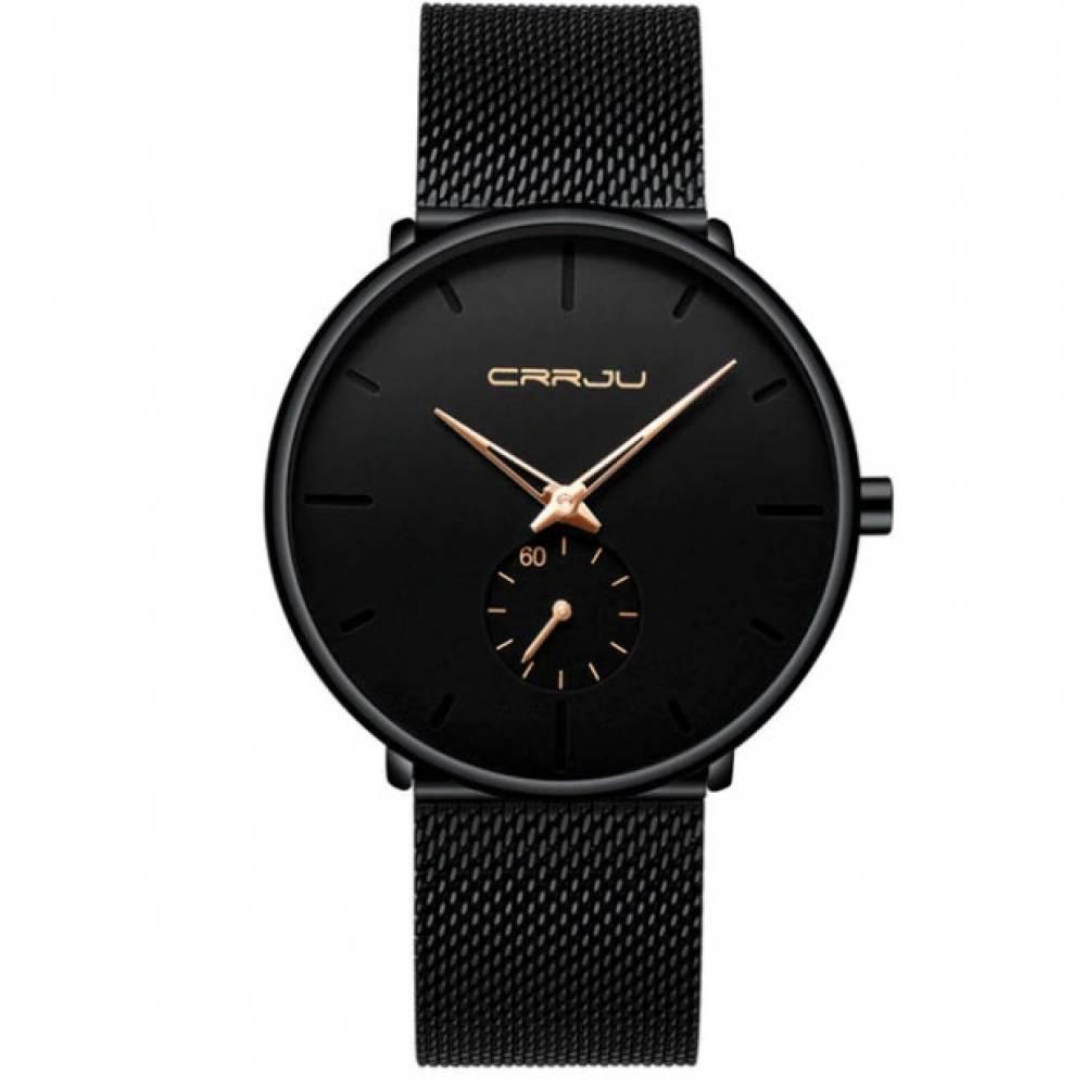 Часы наручные CRRJU 3563