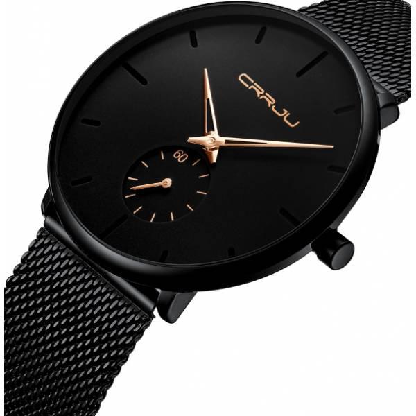 Часы CRRJU 3563