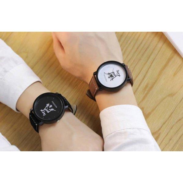 Часы JW 3627