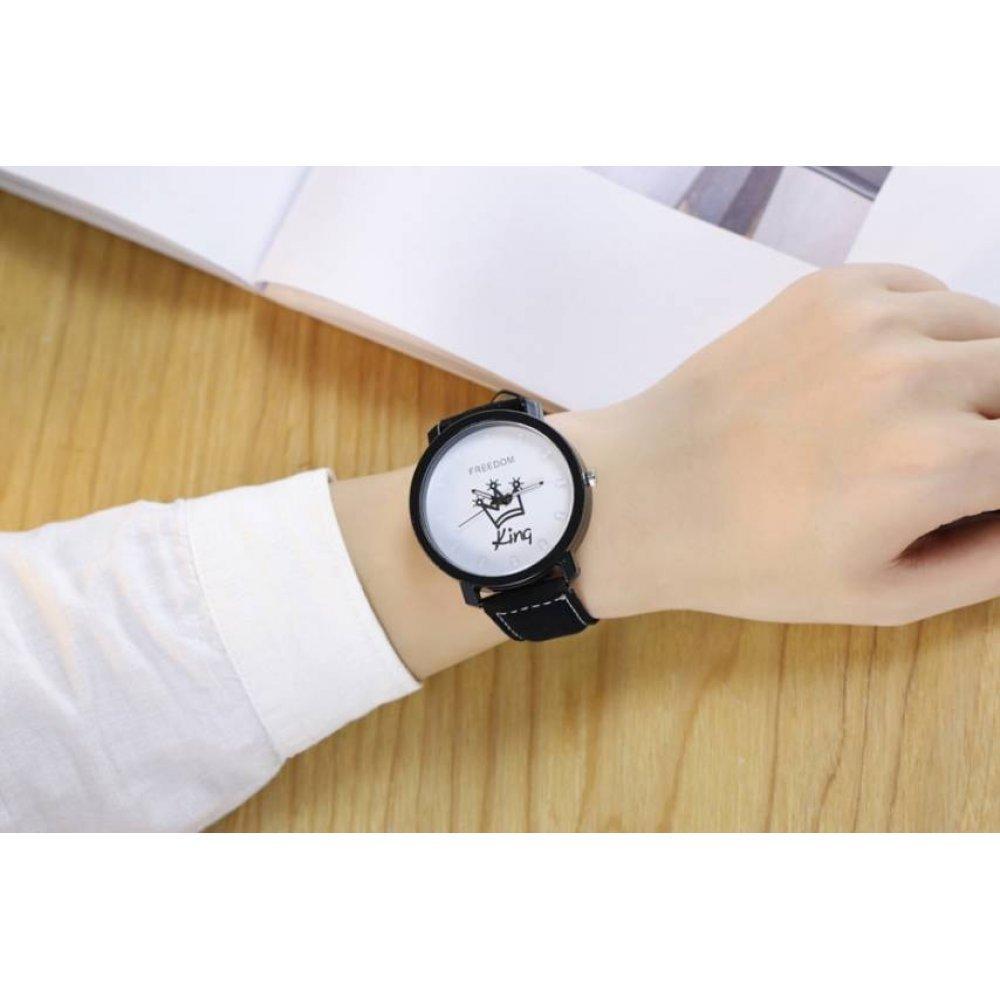 Часы наручные JW 3628
