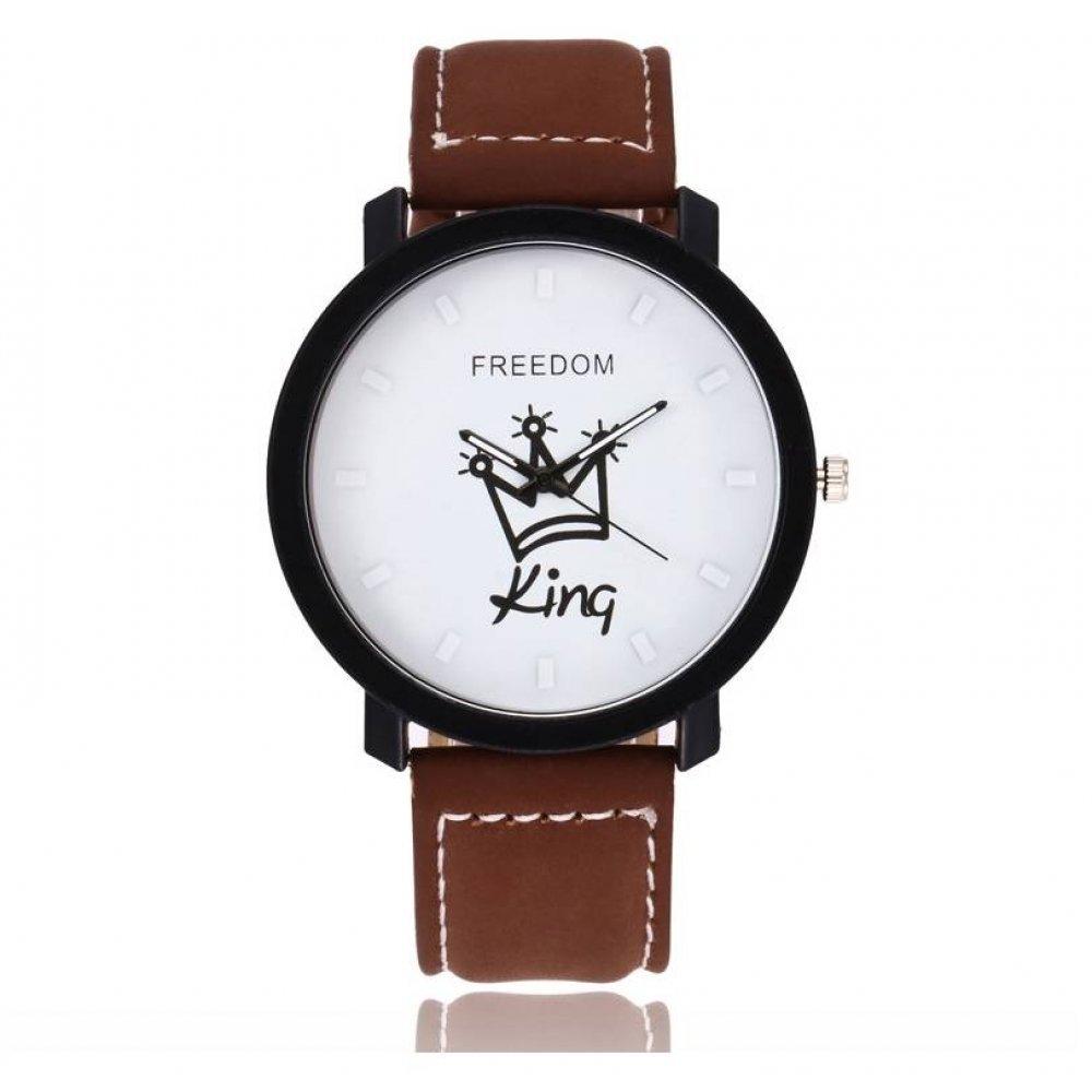 Мужские Часы наручные  JW King  3629