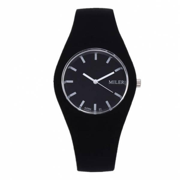 Часы MILER   3436