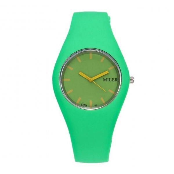 Часы MILER   3439