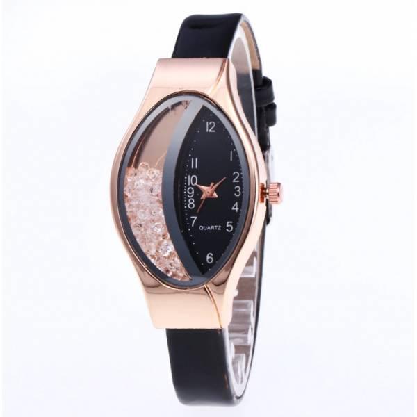 Часы JEANE CARTER 3443