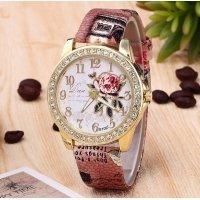 Часы RINNADY