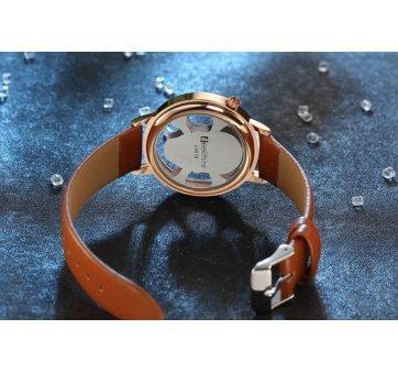 Часы наручные GEEKTHINK череп 3502