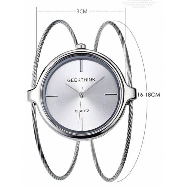 Часы Geekthink 3503