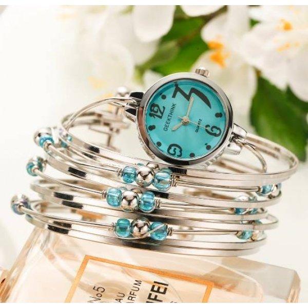 Часы Geekthink 3505