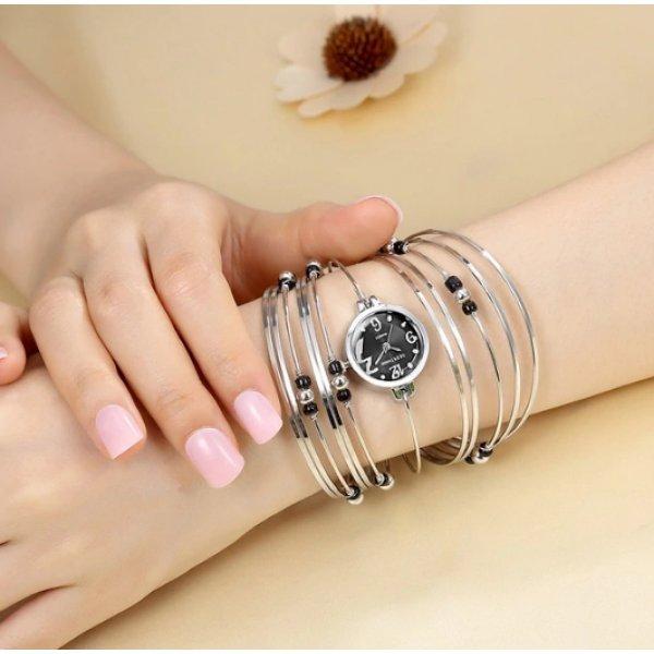Часы Geekthink 3507