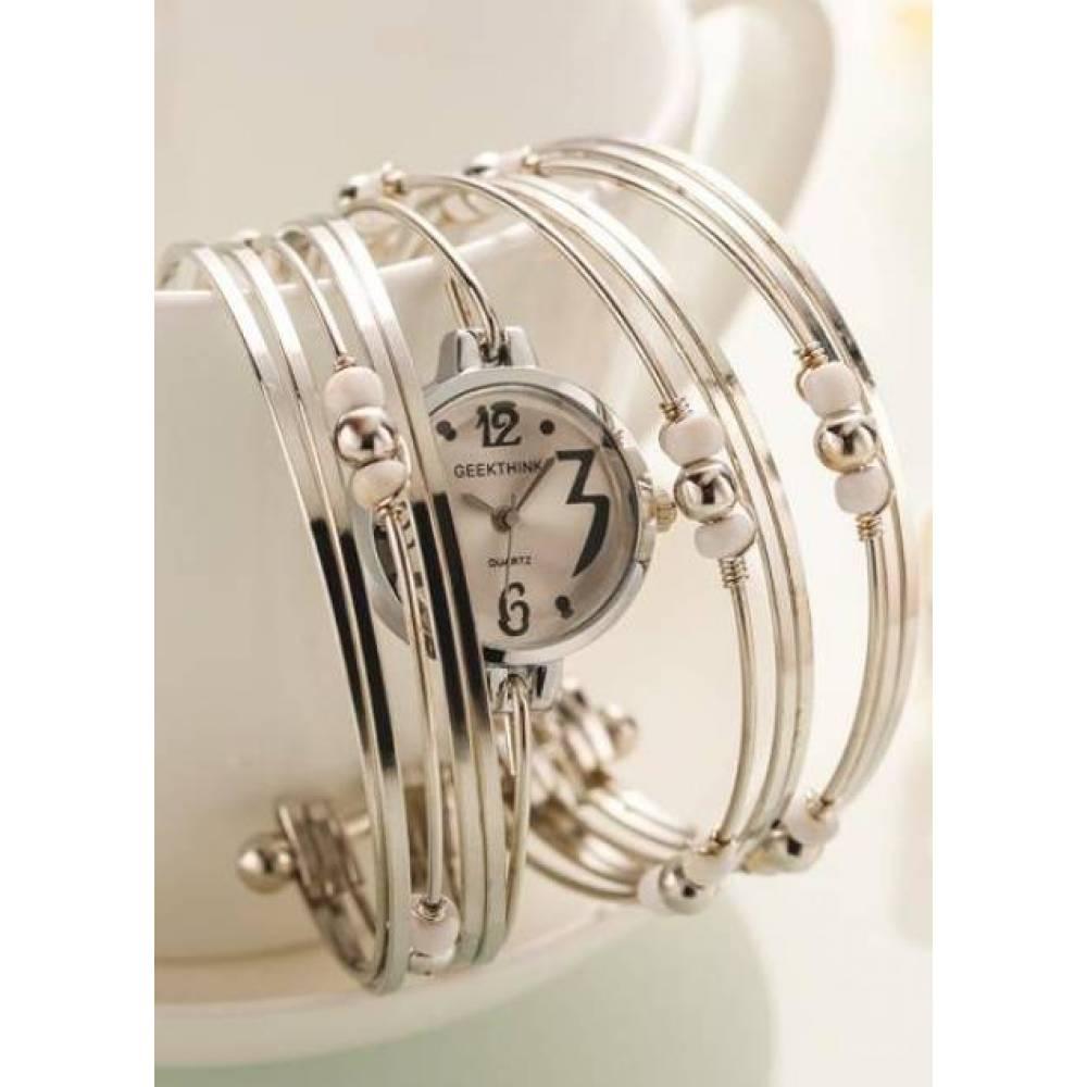 Часы наручные Geekthink 3508