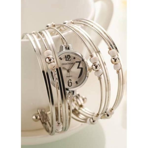 Часы Geekthink 3508