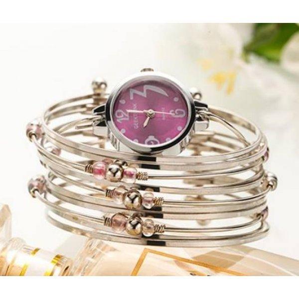 Часы Geekthink 3509
