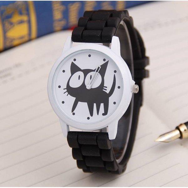 Часы JEANE CARTER 3513