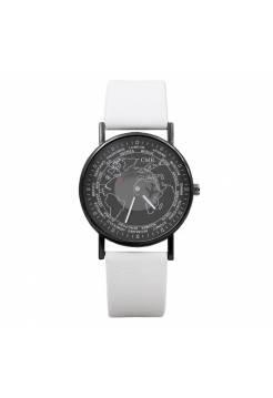 Женские часы JEANE CARTER