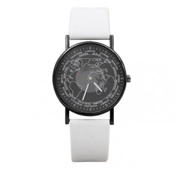 Женские Часы наручные JEANE CARTER 3518