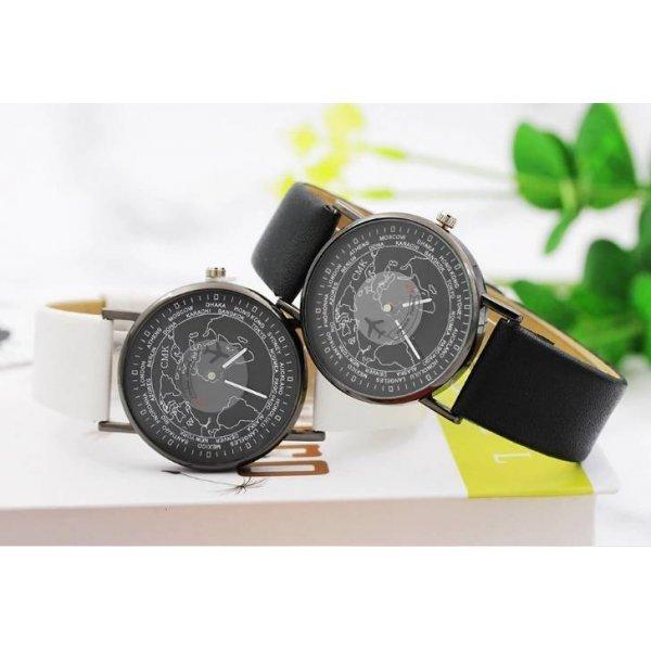 Часы JEANE CARTER 3518
