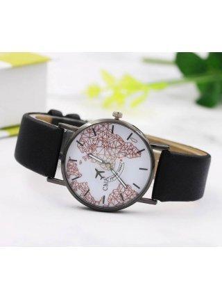 Часы JEANE CARTER