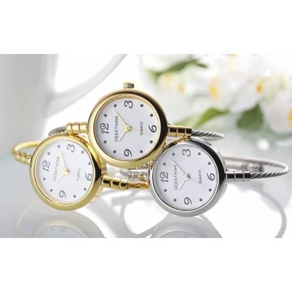 Часы Geekthink 3565