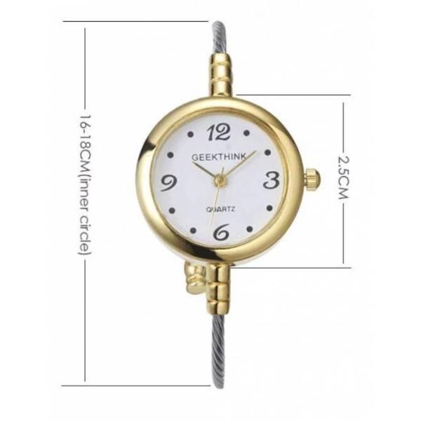 Часы Geekthink 3566