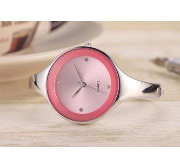 Часы наручные Geekthink 3567
