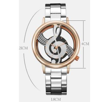 Часы наручные Geekthink 3570
