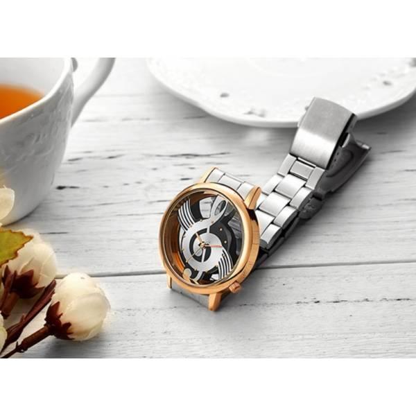 Часы Geekthink 3570
