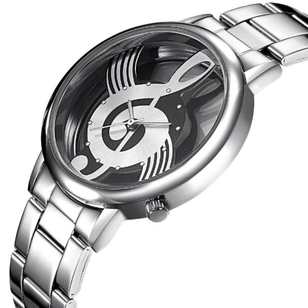 Часы наручные Geekthink 3571