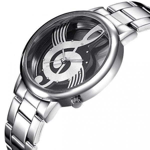 Часы Geekthink 3571