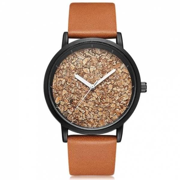 Часы GEEKTHINK  3576