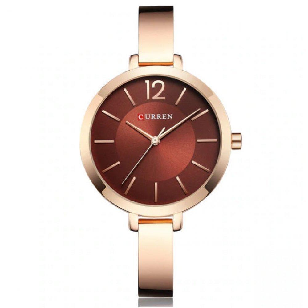 Часы наручные CURREN 3579