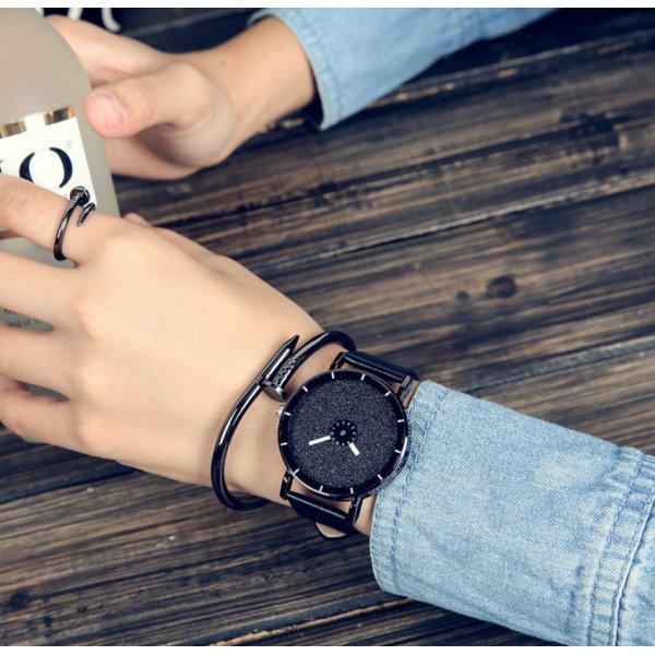 Часы PINBO 3614