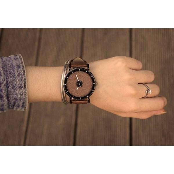 Часы PINBO 3615
