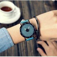 Часы PINBO