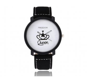 Женские Часы наручные JW Queen  3631