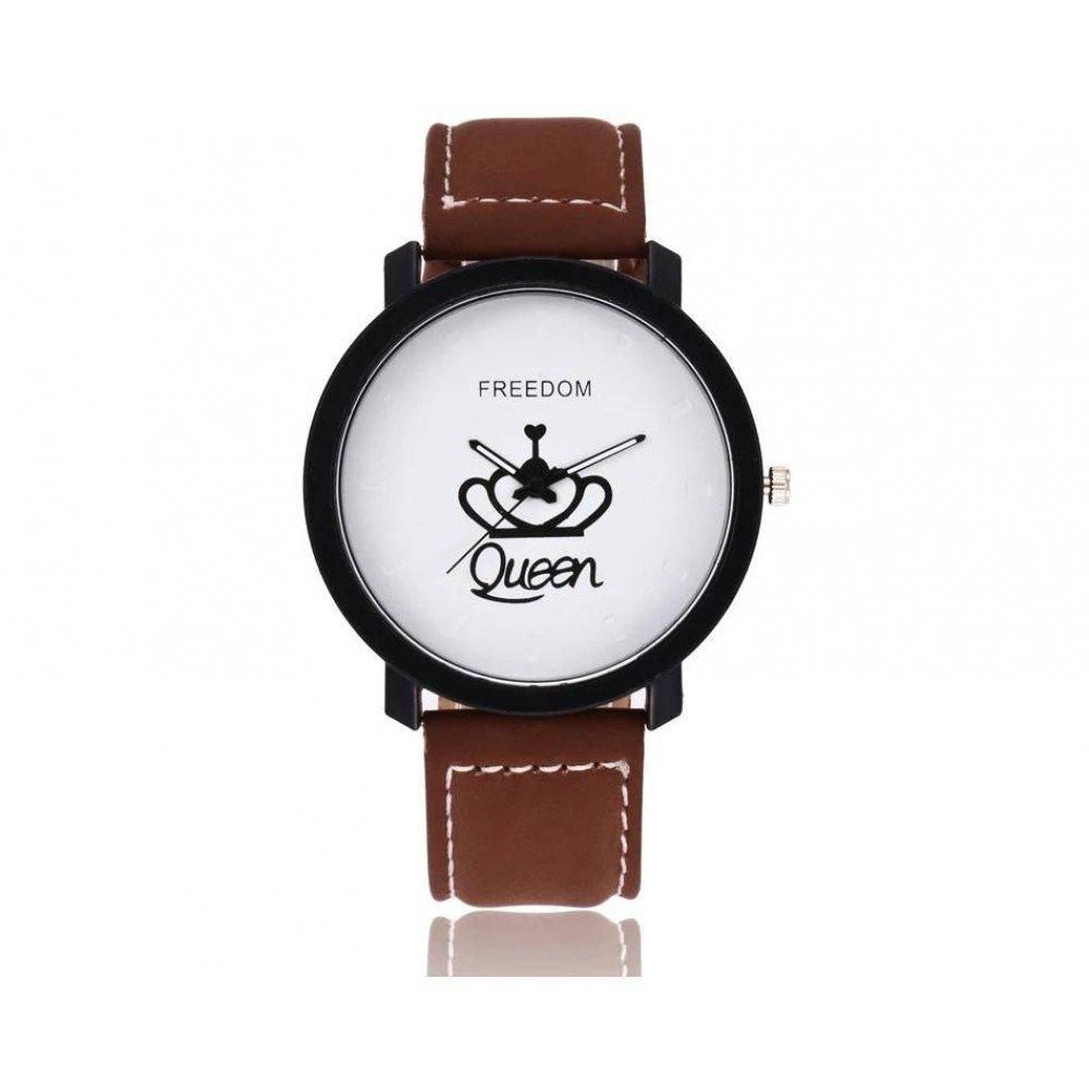 Женские Женские часы JW Queen  3632