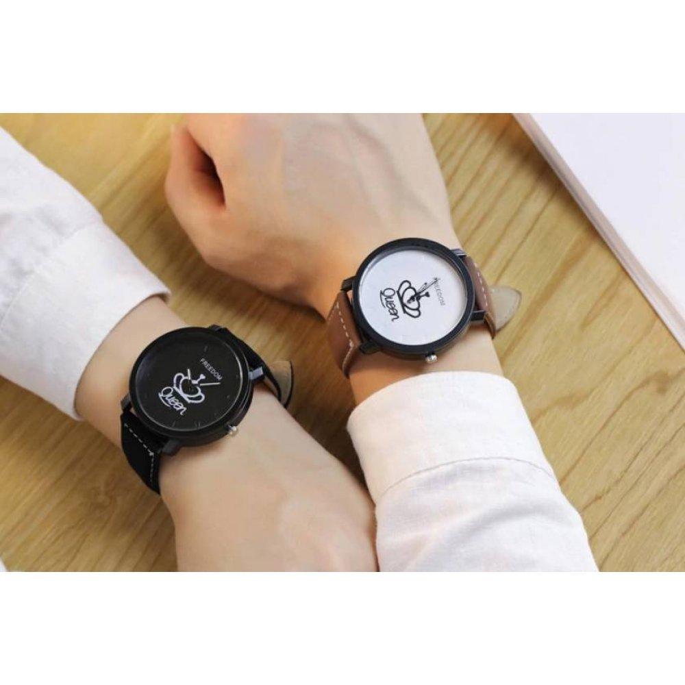 Женские Часы наручные JW Queen  3632