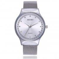 Часы MEIBO