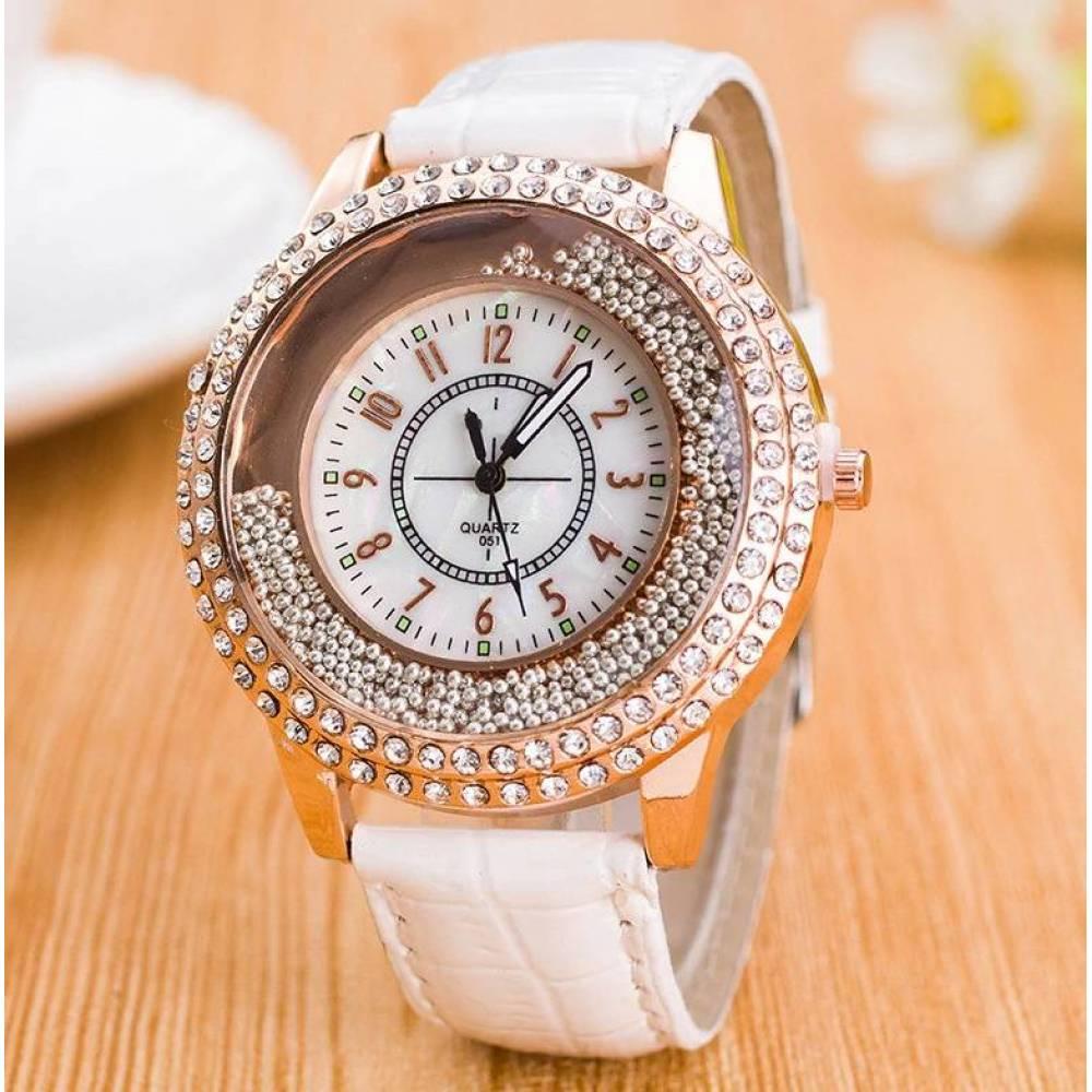 Часы наручные JW 3638