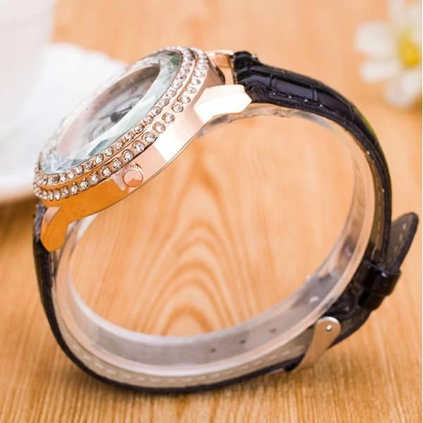 Часы JW 3638