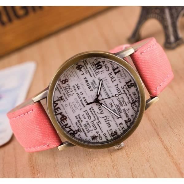 Часы JW 3641