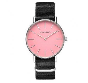 Женские Часы наручные Hannah Martin 3643
