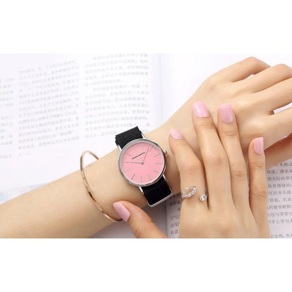 Часы Hannah Martin 3643