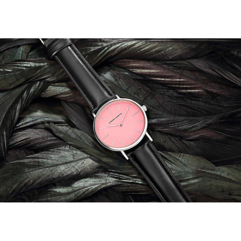 Женские Часы наручные Hannah Martin 3644